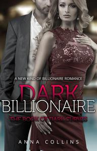 Alpha Billionaire Romance: Dark Curves
