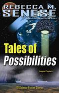 Tales of Possibilities: 10 Science Fiction Stories