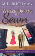 Where Dreams Are Sewn (sweet)