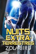Nuits Extraterrestres