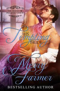 His Tempting Bride
