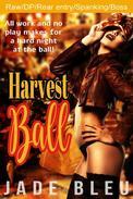 Harvest Ball