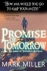 Promise of Tomorrow