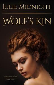 Wolf's Kin