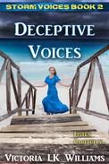 Deceptive Voices
