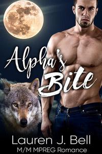 Alpha's Bite