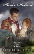 Hera's Husband