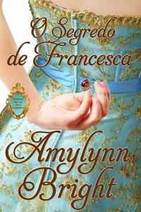 O segredo de Francesca