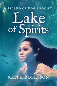Lake of Spirits