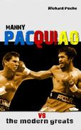 Manny Pacquiao vs The All-Time Greats