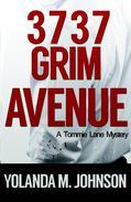 3737 Grim Avenue