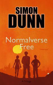 Normalverse Free