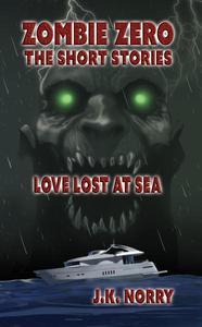Love Lost at Sea