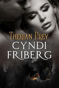 Therian Prey