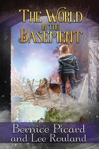 The World in the Basement