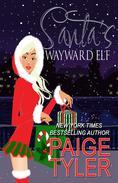 Santa's Wayward Elf