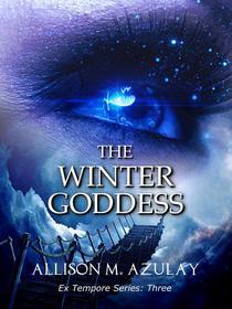 The Winter Goddess