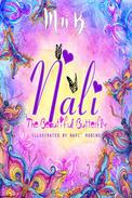 Nali: The Beautiful Butterfly