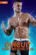 Cirquit - Eine Woche Fun! - Gay Romance