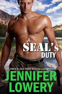 A SEAL's Duty (Novella)