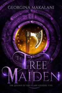 The Tree Maiden