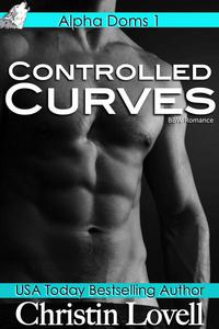 Controlled Curves
