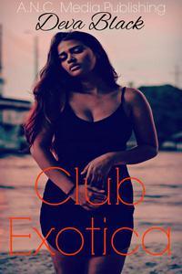 Club Exotica