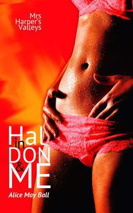 Hal in Don and Me