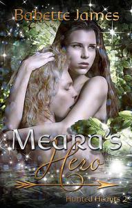 Meara's Hero