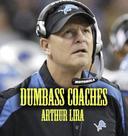 Dumbass Coaches