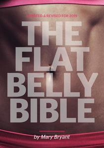 The Flat Belly Bible