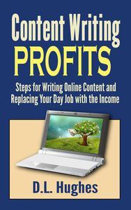 Content Writing Profits
