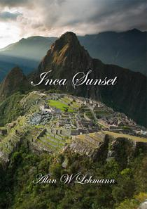 Inca Sunset