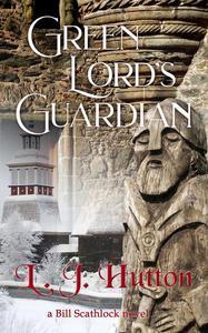 Green Lord's Guardian