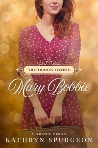 Mary Bobbie