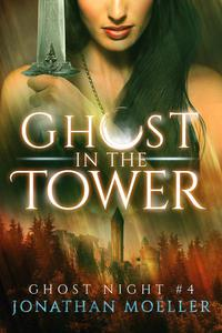 Ghost in the Tower