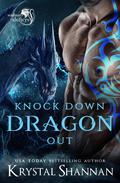 Knock Down Dragon Out