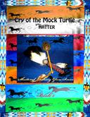Cry of the Mock Turtle