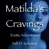 Matilda's Craving