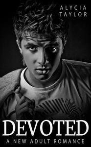 Devoted (The MMA Romance Series - Book #6)