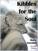 Kibbles for the Soul