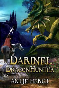 Darinel Dragonhunter