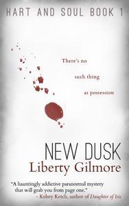 New Dusk