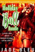 Holiday Ball Bundle