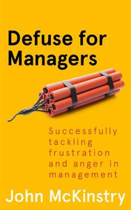 Defuse for Managers