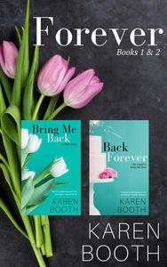 Forever-The Series Bundle