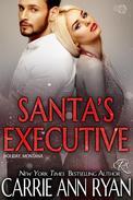 Santa's Executive