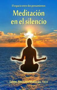 Meditación en el silencio
