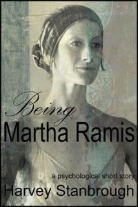 Being Martha Ramis