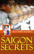 Saigon Secrets